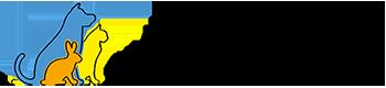Cabinet vétérinaire d'Ozon Logo